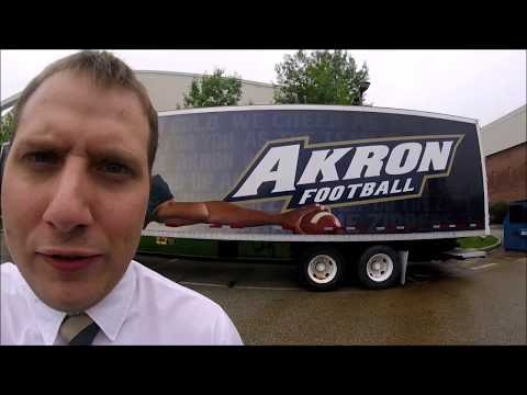 akron-university-tour-(813,984-out-of-1,000,000-views)