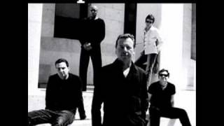 Simple Minds - East at Easter - Liverpool 2003