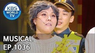 Musical | 뮤지컬 [Gag Concert / 2…
