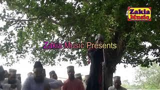 Akram Raza Faizi | New Naat 12-08-2018 | Madrasa Makhdumia Asahna Deoghar