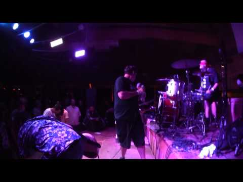 "STALAG 13 - BORDERLINE - THOUSAND OAKS CA - 10/10/2014 - ""VULTURE VIDEO"""