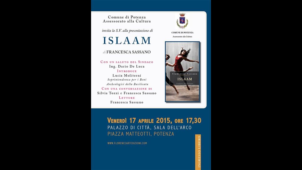 Download Islaam - prima parte