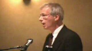 The Truth About Stephane Dion