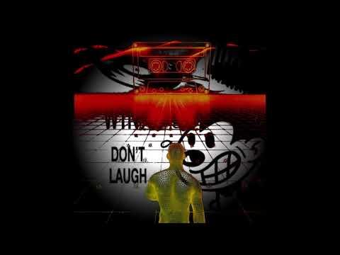 Winx - Don't Laugh (Live Raw Mix)  (1994)