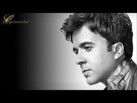 Luis Fonsi -  Mix Románticas