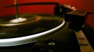 AA 24/7 (Skull Juice Remix) - Dance Area