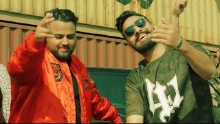 Yaaran di army (full video)  deep sidhu & vick grewal ft. lovy kahlon | deep jandu | rmg