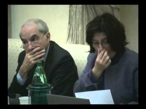 Ilaria Porciani, Alma Mater Studiorum - Università di Bologna