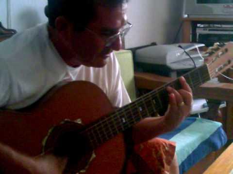 Carlos Aldana - Mucho Corazon