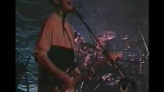Tiny Daggers Live Inxs 1991