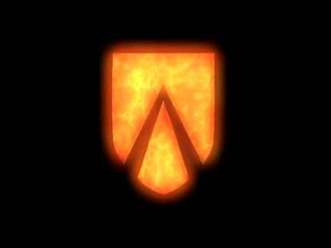 Legend Entertainment Logo (1999)