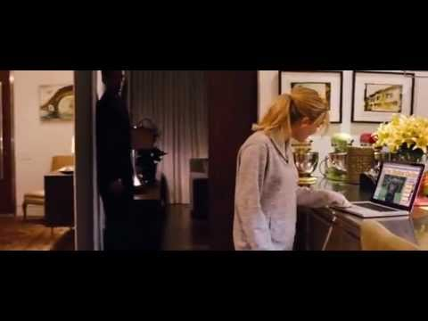 This Means War - Funny Scene (This Is How We Do It)