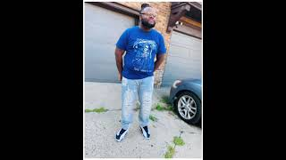 414bigfrank - Back home Again (First twerk out) prod by Montanajay