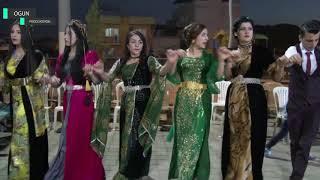 KOMA RONİ-DAWETA KENAN ÖZDEMİR SEGAVİ PART 1 MANİSA/TURGUTLU