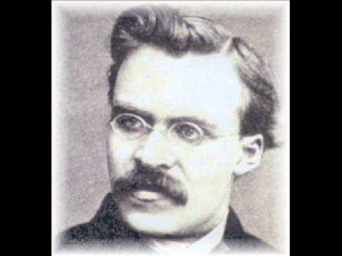 Friedrich Nietzsche's Life and Philosophy