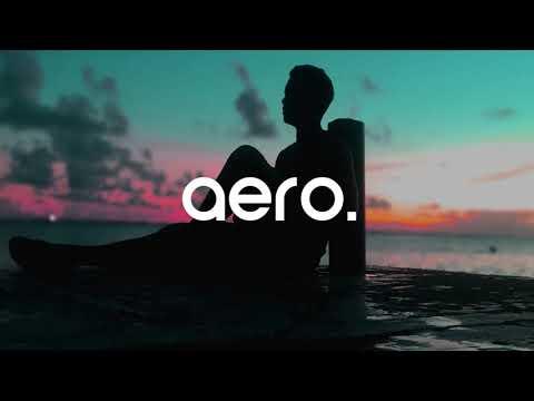 Kris Kross Amsterdam x The Boy Next Door - Whenever ft. Conor Maynard (Samuel K Remix)