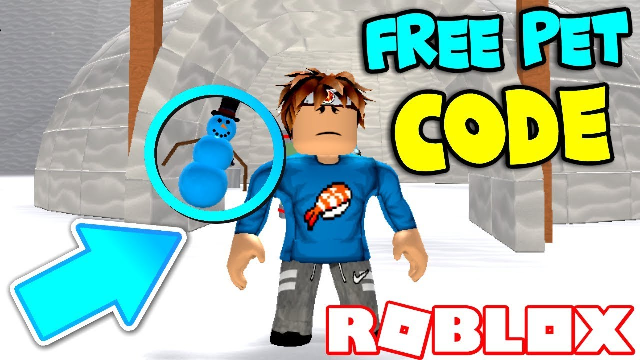 Pet Code For Snow Shoveling Simulator Roblox - Pets Diamond Snowman Code Snow Shoveling Simulator Roblox New Update