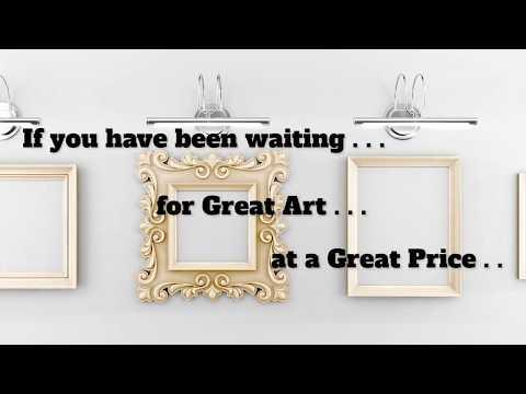 ILLUSTRATION | MODERN | POP | ART AUCTION