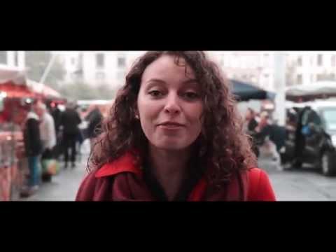 Vinck marie Discover Marie