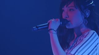 有安杏果(Ariyasu Momoka) Pop Step Zepp Tour 2019 「LAST SCENE」ライブ映像 2019年8月14日(水)@Zepp Tokyo Words & Music by Ariyasu Momoka (有安杏 ...