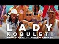 LADY KOBULETI Ando And Rafo Ft Spitakci Hayko DEPUTATI SHOW 3 NEW AUGUST 2018 4K mp3