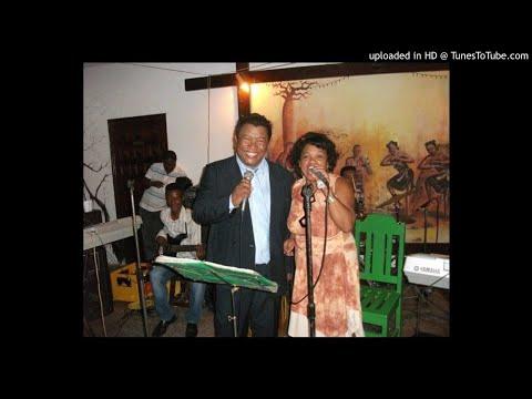 Tsodemboka ASCO MUSIC