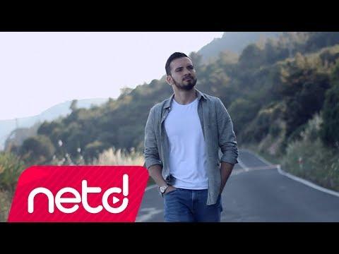 Ozan Şahin Feat. Mustafa Ulupınar - Ezber Adın