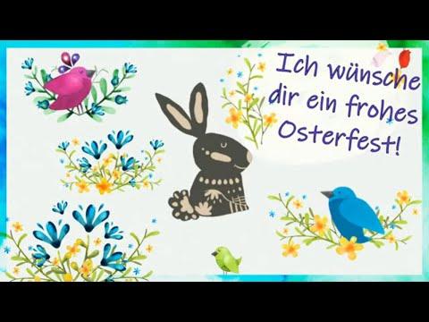 ostergrüße-video,-frohe-ostern-und-ein-schönes-osterfest-für-whatsapp,-kinderlieder-von-thomas-koppe
