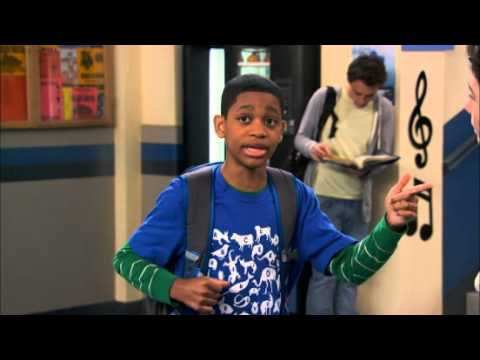 Lab Rats  - Episode 18 Clip | Official Disney XD Africa