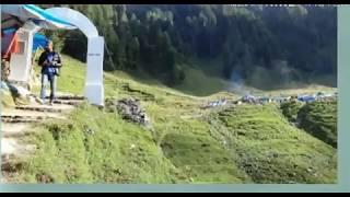 Video Bharmani gaddi kavita download MP3, 3GP, MP4, WEBM, AVI, FLV Agustus 2018