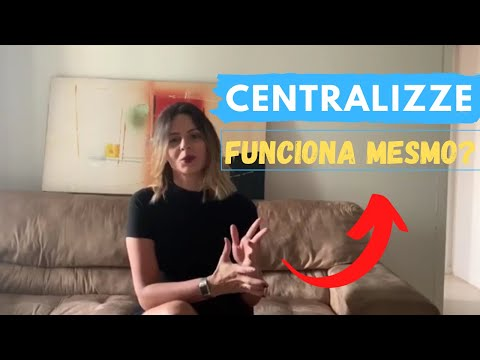centralize monetizze