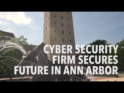 Duo Security Expands, Increases Jobs in Ann Arbor | MEDC