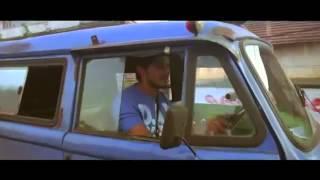 Ustad Hotel Malayalam movie trailer-Dulquar Salmaan/Nithya Menen