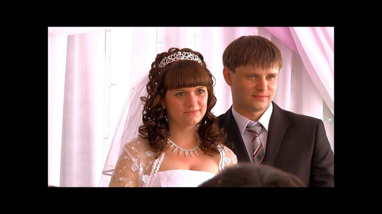 Песни для танца с родителями на свадьбе