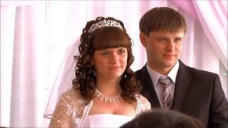 Песня родителей на свадьбе