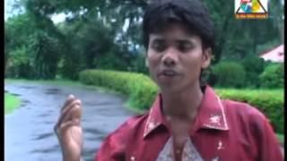 Bangla Buddhist Song Bangladesh   Tomra Sabai Koro