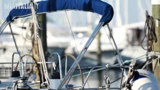 Римини, Италия - Rimini, Italy by miaitalia.it(www.miaitalia.it представляет видео о самом популярном месте отдыха Италии - Римини., 2012-07-27T15:48:16.000Z)