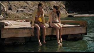 The Uninvited (2009) Theatrical Trailer HD