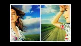 Tori Amos - Happiness Is A Warm Gun (2014)