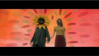 Whethan - Top Shelf (feat. Bipolar Sunshine) [Official Music Video]
