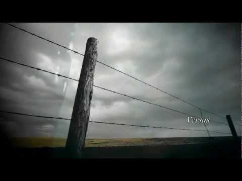 Goran Bregovic & Iggy Pop - In The Death Car (Arizona Dream) HD 1080p