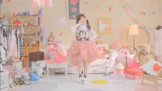 Fukuda Kanon - Watashi (Dance Shot Ver.)