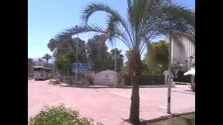 видео Наш Египет-8 | Экскурсии в Шарм эль Шейхе. Виды и стоимость.