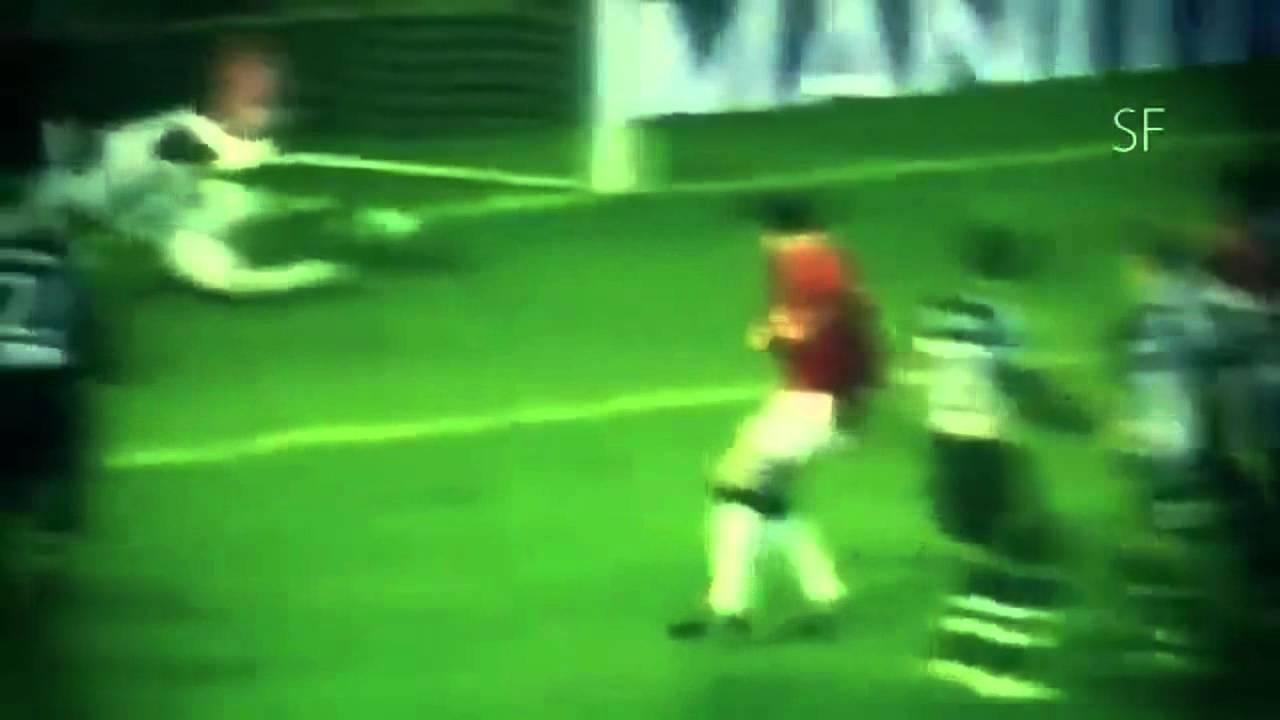 Download Cristiano Ronaldo - Danza Kuduro - 2012