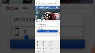 Nhấn 2 Kiếm Tap2Earn.co Kiếm tiền dễ dàng bằng phương tiện truyền thông xã hội