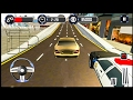 Jump Street Police Car Escape - Android Gameplay FHD