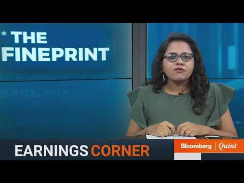 The Fineprint: 25 May 2018