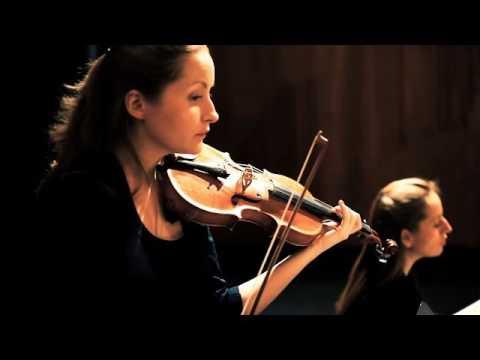 BEETHOVEN. VIOLIN SONATA NO.8  (Op.30, No.3)