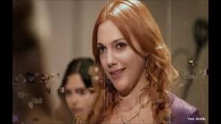 Хюррем и Сулейман (Камеди Клаб)-Алёнушка и Иванушка