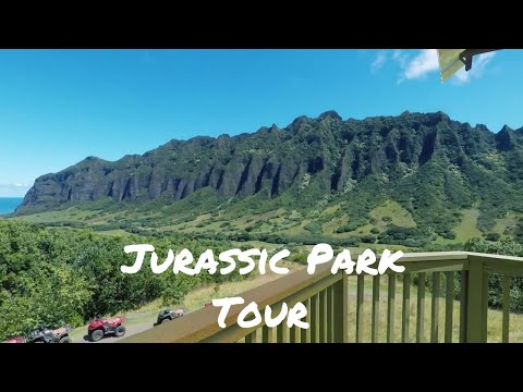 jurassic-park-in-hawaii-|-kualoa-ranch
